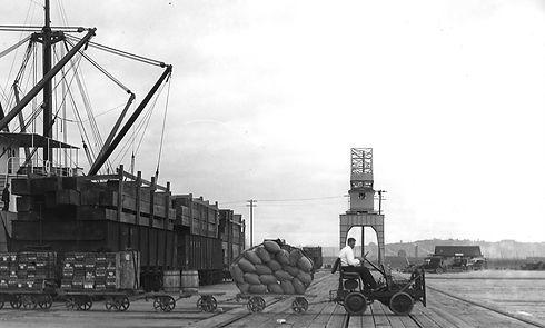 Port-of-Tacoma.jpg