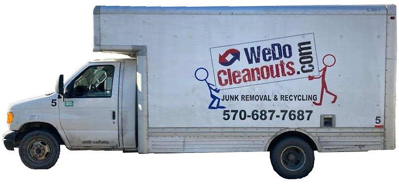 WeDoCleanouts Truck.jpg