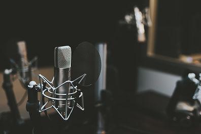 Studio Microphone_edited.jpg