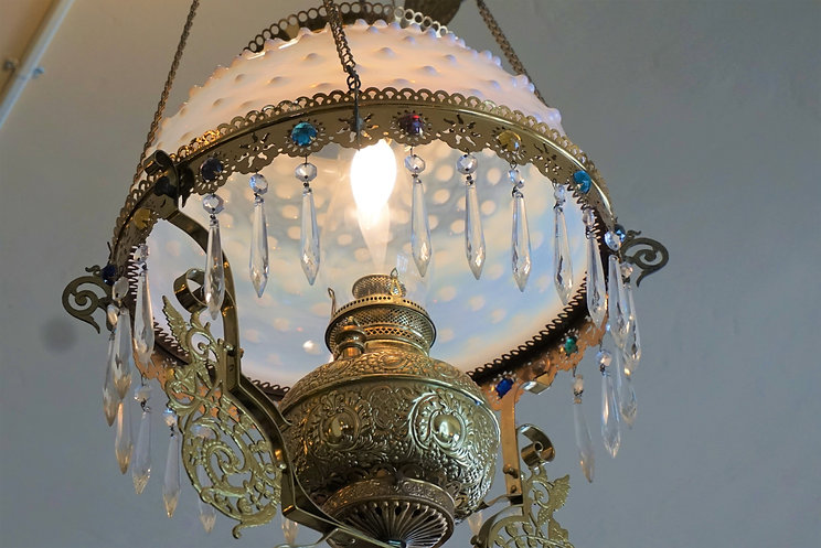 DSC05925 Parlor light.jpg