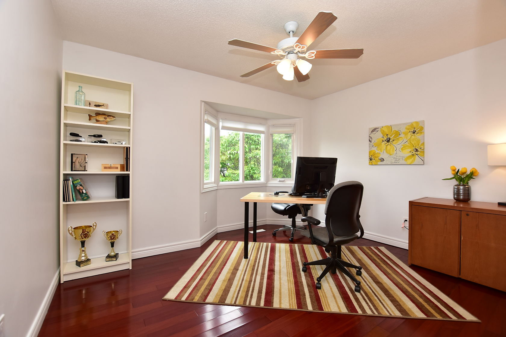 Home Staging and Styling Consult