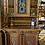Thumbnail: Carved Sideboard