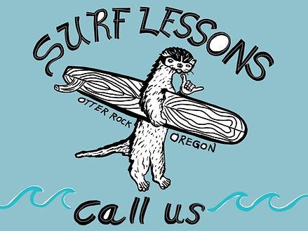 otter_lessons-600x450.jpg