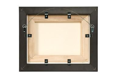 black of frames.jpg