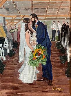weddingcolby_edited.jpg