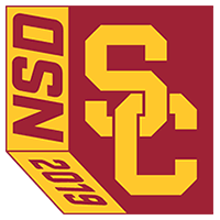 USC Trojans|2019 National Signing Day