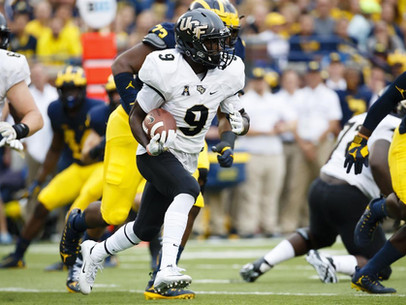 Which Non-Power Five Team Can Make An NY6 Bowl? | The Athletes Hub