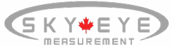 SKYEYE-SVG-LOGO.png