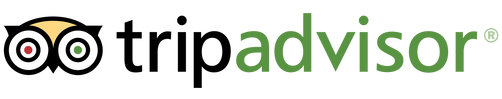 tripadvisor-logo-transparent_edited.png