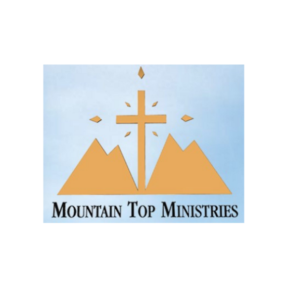 REACH Ministries logo art only.png