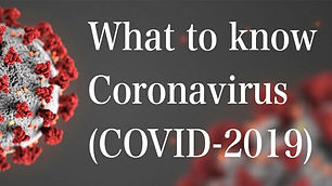 Questions and answers regarding application of coastwide COVID-19 leave