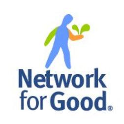 NfG logo.jpg