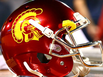 USC Trojan Fall Will Be Here Soon