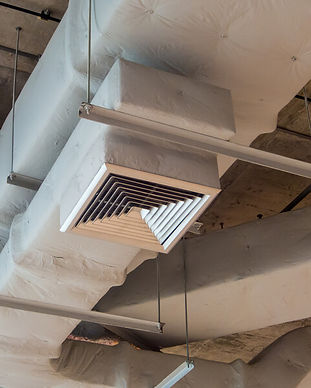 commercialairductcleaning.jpg