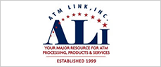 activity_atm-link.png