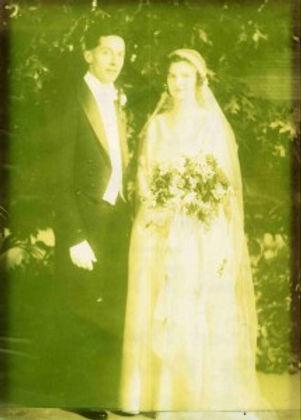 first-wedding-215x300.jpg