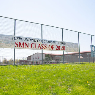 SM_North_Tylers_House_Banner_Seniors_Cla