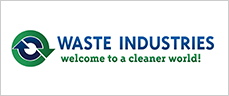 activity_WasteIndustries.png