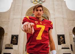 USC Football | 2020 Game Week