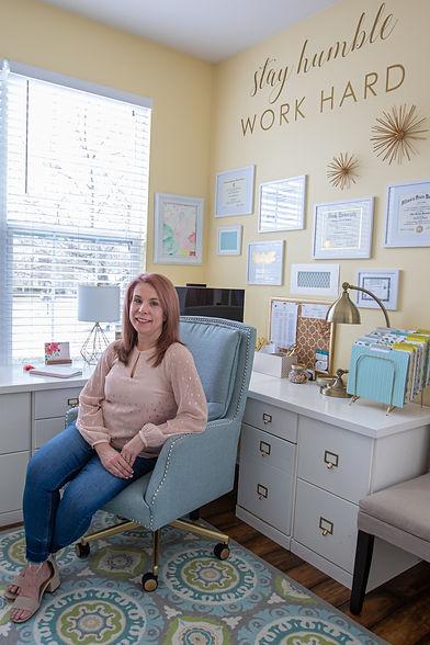 Office shot.jpg