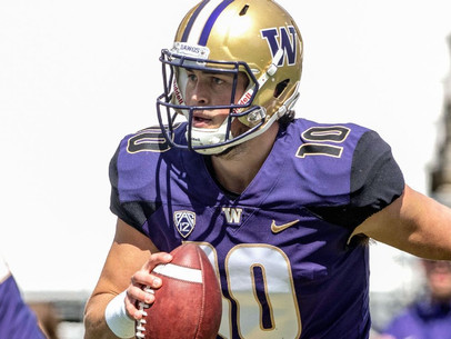 Pac-12 preview — Washington vs. Oregon, the USC enigma and more