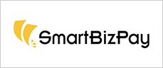 activity_smartbizpay.png