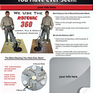 360-brochure-tile2.jpg