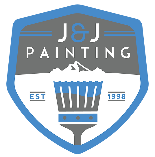 J&J-Painting-Badge.png