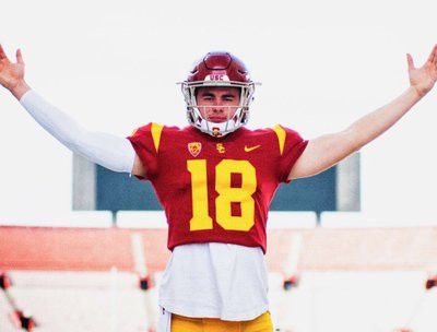 USC Summer Camp | Players Only
