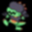 drg-mascot-1.png