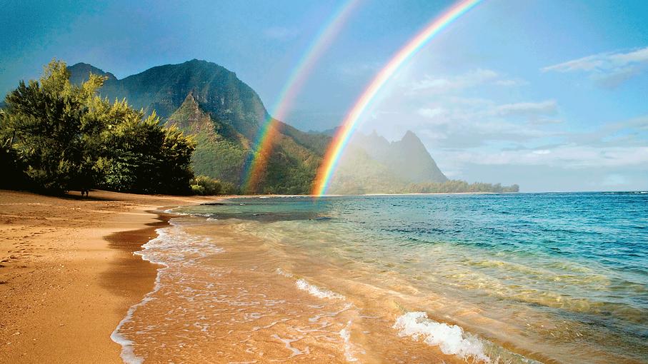 hawaii-beach.ngsversion.1486588699914.ad