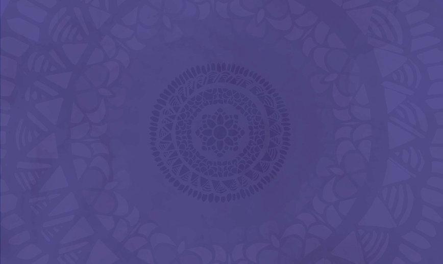 Calm-is-strength-lavender-background5.jpg