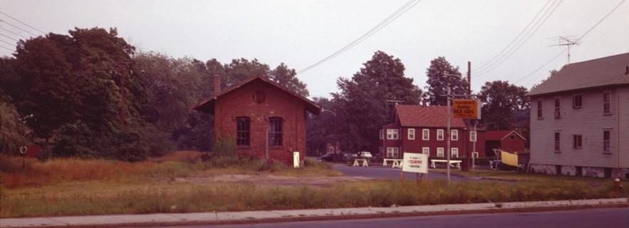 Flo Station 1969.jpg