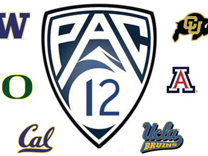 Hotline newsletter: Website ranks the Pac-12 football coaches, and the Hotline weighs in