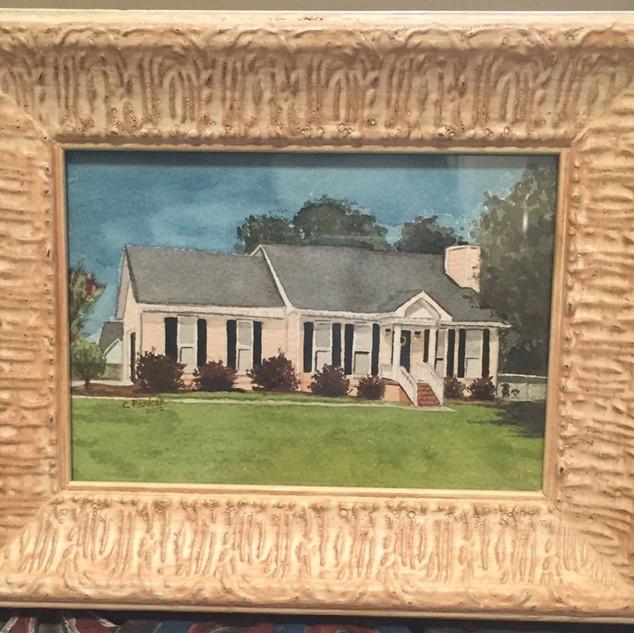 RACHEL'S HOUSE.jpg
