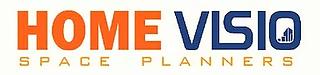 logo%20image_edited.webp