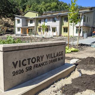 Victory Village2_RCD+VMWP.jpg