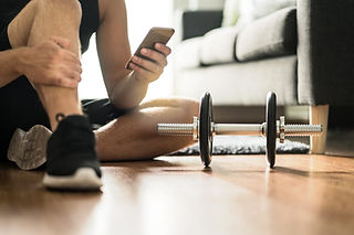 NEOU-fitness-investors-marketplace.jpg