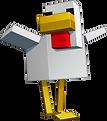 minecraft-chicken-png-4.png