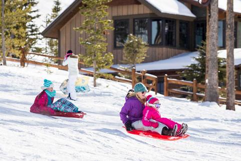 family-sledding.jpg