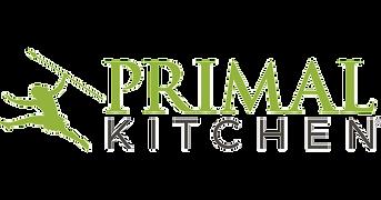 Primal-Kitchen-Register-R_edited.png