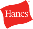 1200px-Hanes-logo.svg.png