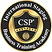csp-academy-logo-web.png