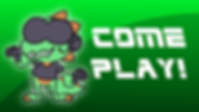 comeplay.png