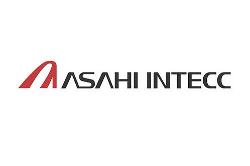 Asahi Chikai Black 18