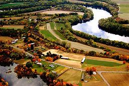 ConnecticutRiverFromAir2.jpg