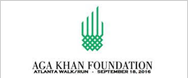 icon_agakhan.png