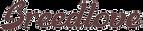 Breedlove_guitars_logo.png