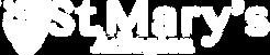9.12.18stmarysfinallogo_color_values-CMY