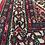 Thumbnail: Bibikabad Persian Rug
